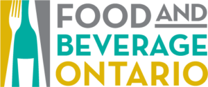 Food and Beverage Ontario