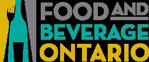 Food and Beverage Ontario