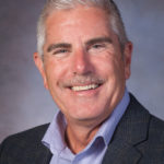 John Jamieson is the CEO & President at The Canadian Centre for Food Integrity