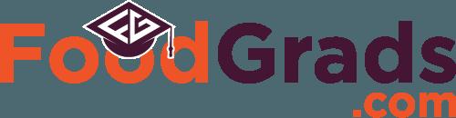 FoodGrads logo