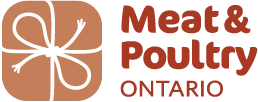 MeatAndPoultryOntario Logo 1