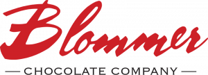 Blommer Chocolate Company (1)