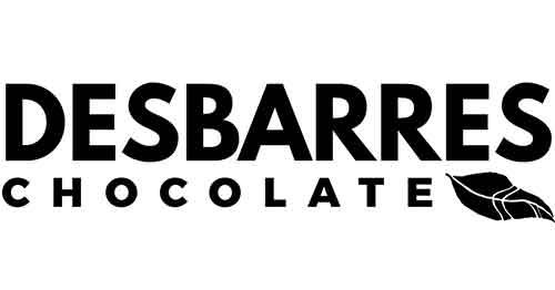 DesBarres Chocolate