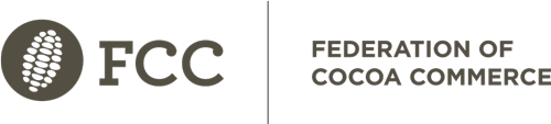 Federation of Cocoa Commerce