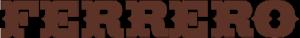 Ferrero Chocolate