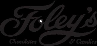 Foley's Chocolate