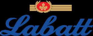 Labatt Brewery