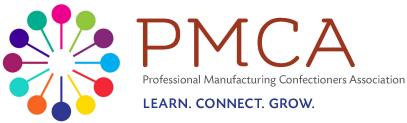 Professional-Manufacturers-Confectioners-Association